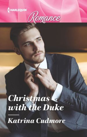 Book Christmas with the Duke