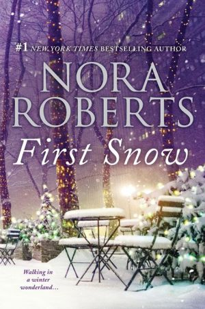 Book First Snow: A Will and a Way \ Local Hero