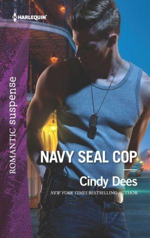 Navy SEAL Cop