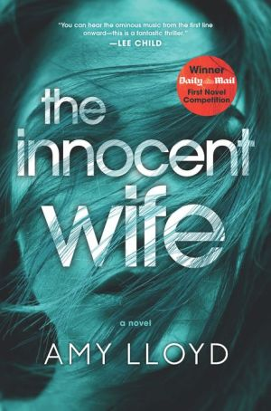 Book The Innocent Wife: A Novel