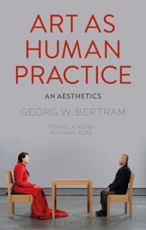Book Art as Human Practice: An Aesthetics