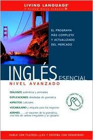 Ingles Esencial Nivel Avanzado