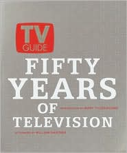 TV Guide: 50 Years of Television