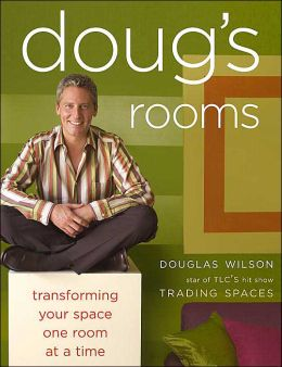Doug's Rooms: Transforming Your Space One Room at a Time