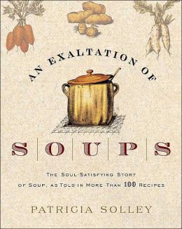 Exaltation of Soups