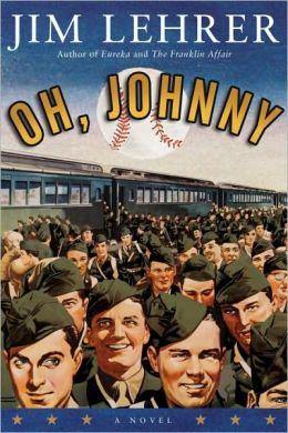 Oh, Johnny