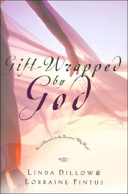 Gift-Wrapped by God: Secret Answers to the Question