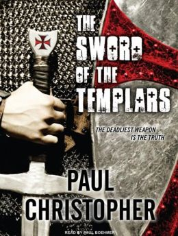 The Sword of the Templars