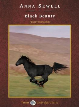 Black Beauty: The Autobiography of a Horse