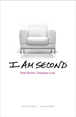 I Am Second: Real Stories Changing Lives