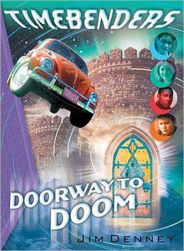 Doorway to Doom
