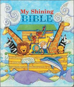 My Shining Bible