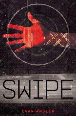 Swipe (Swipe Series #1)