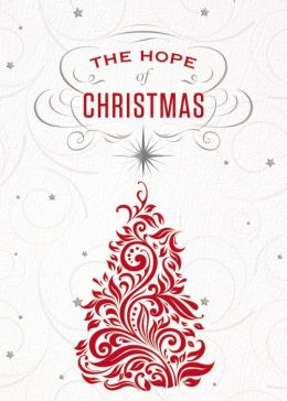 The The Hope of Christmas