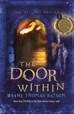 The Door Within (Door Within Series #1)
