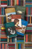 Book Cover Image. Title: Barnes & Noble Classics Library Set, Author: Barnes & Noble
