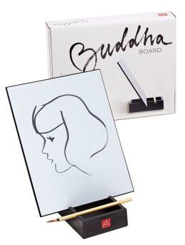 Original Buddha Board