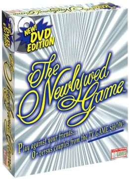 The Newlywed Game DVD Edition