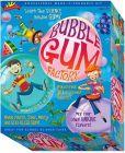 Product Image. Title: Bubble Gum Factory