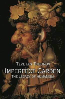 Imperfect Garden: The Legacy of Humanism
