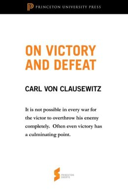 On Victory and Defeat: From