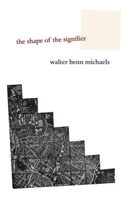 The Shape of the Signifier: 1967 to the End of History