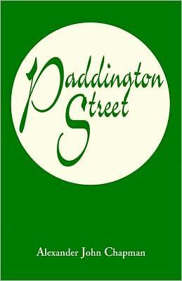 Paddington Street