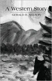 A Western Story