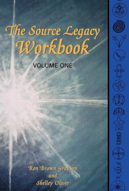 The Source Legacy Workbook