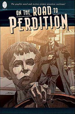 On the Road to Perdition - Detour