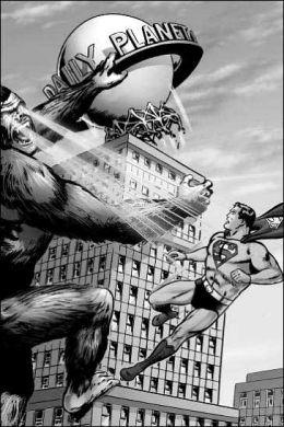 Showcase Presents: Superman, Volume 2