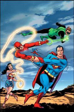 Showcase Presents: Justice League of America - Volume 2
