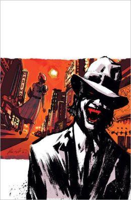 American Vampire, Volume 2