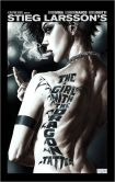 Denise Mina - The Girl With The Dragon Tattoo Book 1 (NOOK Comics with Zoom View)