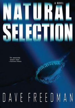 Natural Selection: A Novel