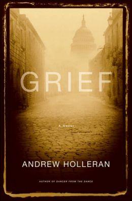 Grief: A Novel