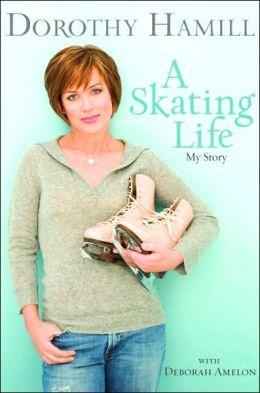 Skating Life: My Story
