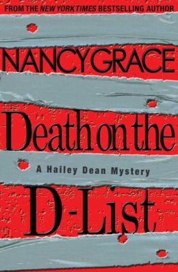 Death on the D-List (Hailey Dean Series #2)