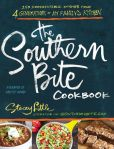 Book Cover Image. Title: The Southern Bite Cookbook:  150 Irresistible Dishes from 4 Generations of My Family's Kitchen, Author: Stacey Little