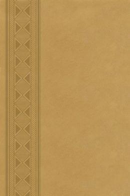 Compact UltraSlim Bible, KJV