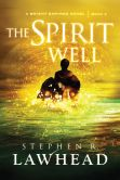 The Spirit Well (Bright Empires Series #3)