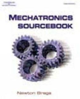 Mechatronics Sourcebook