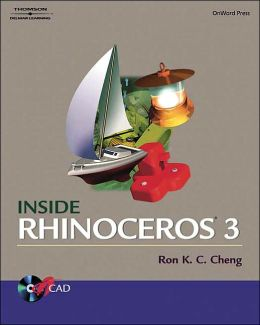 Inside Rhinoceros? 3