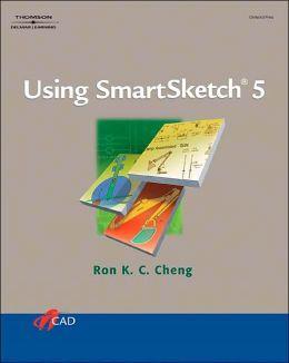 Using SmartSketch 5