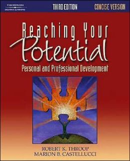 Reaching Your Potential: Concise Edition