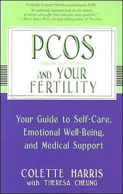 PCOS and Your Fertility