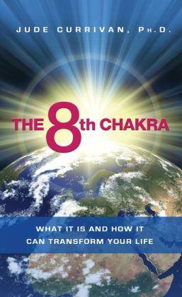 8th Chakra: What It Is and how It Can Transform Your Life