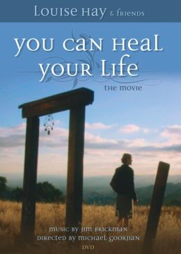 You Can Heal Your Life - The Movie