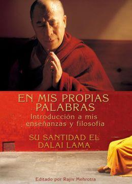 En Mis Propias Palabras (In My Own Words)