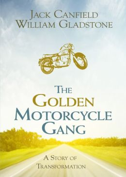 The Golden Motorcycle Gang: A Story of Transformation